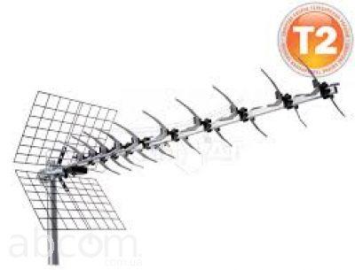 дмв антенна
